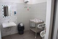 Immagine n2 - Locale per ristorazione in complesso produttivo - Asta 2011