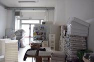 Immagine n3 - Locale per ristorazione in complesso produttivo - Asta 2011