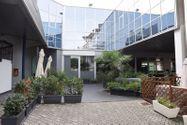Immagine n4 - Locale per ristorazione in complesso produttivo - Asta 2011