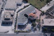 Immagine n5 - Locale per ristorazione in complesso produttivo - Asta 2011