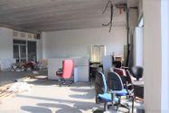 Immagine n0 - Negozio grezzo in complesso produttivo - Asta 2012