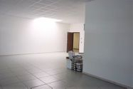 Immagine n1 - Laboratorio con accesso da rampa - Asta 2013
