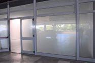 Immagine n3 - Laboratorio con accesso da rampa - Asta 2013