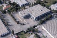 Immagine n5 - Laboratorio con accesso da rampa - Asta 2013