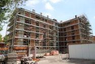 Immagine n0 - Complesso residenziale in corso di costruzione - Asta 2022
