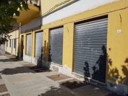 Store on the ground floor - Lote 2023 (Subasta 2023)