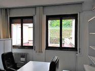 Immagine n1 - Ufficio al primo piano - Asta 2024