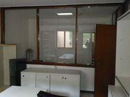 Immagine n2 - Ufficio al primo piano - Asta 2024
