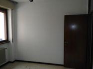 Immagine n3 - Ufficio al primo piano - Asta 2024