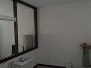 Immagine n4 - Ufficio al primo piano - Asta 2024