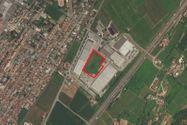 Immagine n0 - Terreno edificabile produttivo di 17.443 mq - Asta 2026