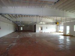 Industrial building - Lot 2027 (Auction 2027)