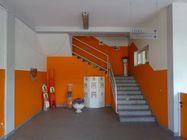 Immagine n5 - Opificio con uffici - Asta 2029