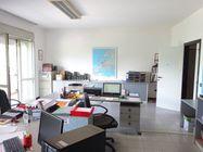 Immagine n6 - Opificio con uffici - Asta 2029