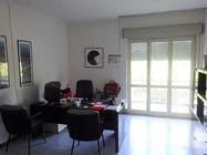 Immagine n10 - Opificio con uffici - Asta 2029