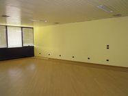 Immagine n0 - Ufficio al piano primo - Asta 2034