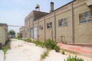 Immagine n0 - Opificio industriale con impianto fotovoltaico - Asta 2038