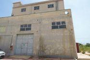 Immagine n6 - Opificio industriale con impianto fotovoltaico - Asta 2038