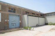 Immagine n7 - Opificio industriale con impianto fotovoltaico - Asta 2038