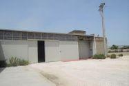Immagine n8 - Opificio industriale con impianto fotovoltaico - Asta 2038