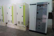 Immagine n9 - Opificio industriale con impianto fotovoltaico - Asta 2038