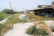 Immagine n10 - Opificio industriale con impianto fotovoltaico - Asta 2038