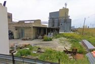 Immagine n12 - Opificio industriale con impianto fotovoltaico - Asta 2038