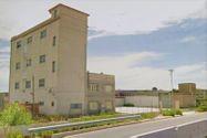 Immagine n13 - Opificio industriale con impianto fotovoltaico - Asta 2038