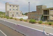 Immagine n14 - Opificio industriale con impianto fotovoltaico - Asta 2038