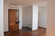 Immagine n0 - Ufficio vista mare - Asta 2040