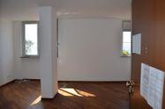 Immagine n1 - Ufficio vista mare - Asta 2040