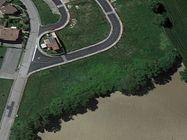 Immagine n3 - Area edificabile di 1994 mq - Asta 2044