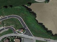 Immagine n4 - Area edificabile di 1994 mq - Asta 2044