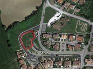 Immagine n0 - Area edificabile di 1796 mq - Asta 2046