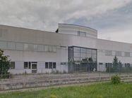 Immagine n0 - Capannone con uffici e alloggio - Asta 2051