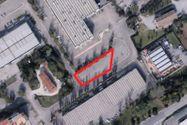 Immagine n0 - Area di parcheggio in contesto produttivo - Asta 2052