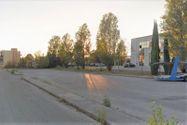 Immagine n1 - Area di parcheggio in contesto produttivo - Asta 2052