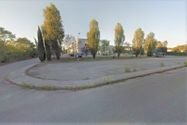 Immagine n2 - Area di parcheggio in contesto produttivo - Asta 2052