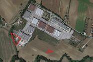 Immagine n0 - Terreno agricolo di 4283 mq - Asta 2057