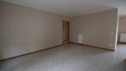 Appartamento con corte e garage - Lotto 2062 (Asta 2062)