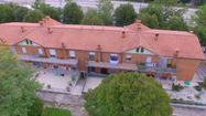 Immagine n0 - Appartamento con garage e soffitta - Asta 2063