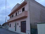 Immagine n0 - Edificio Residenziale Unifamiliare - Asta 207