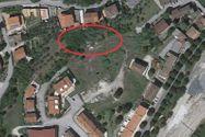 Immagine n0 - Terreno residenziale di 1586 mq - Asta 2083