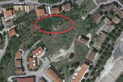 Residential land of      sqm - Lot 2083 (Auction 2083)