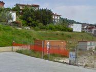 Immagine n2 - Terreno residenziale di 1586 mq - Asta 2083
