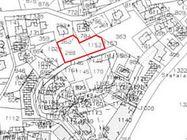 Immagine n4 - Terreno residenziale di 1586 mq - Asta 2083