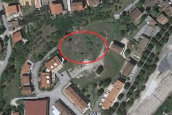 Residential plot of      sqm - Lot 2084 (Auction 2084)
