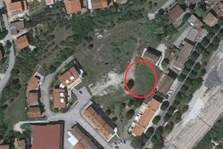 Residential plot of     sqm - Lot 2085 (Auction 2085)