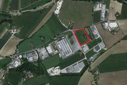 Industrial land of       sqm - Lot 2087 (Auction 2087)