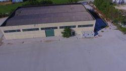 Capannone e impianto per lavorazione inerti - Lotto 2089 (Asta 2089)